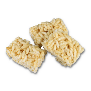 Rice Cracker 米层 - Pack of 2 (Yee Thye) - Ipoh
