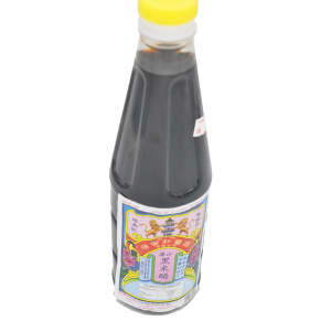 Vinegar / 黑米醋  (Swee On Woh) - Pack of 2 - Penang