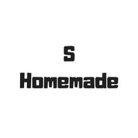 S Homemade