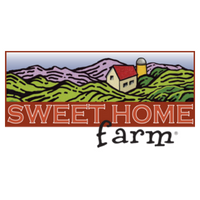 Sweet Home Farm
