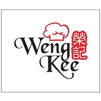 Weng Kee 榮記