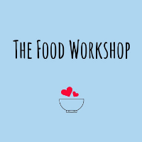 The Food Workshop